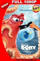 Buscando a Dory (2016) Latino Full HD BDRIP 1080P - 2016