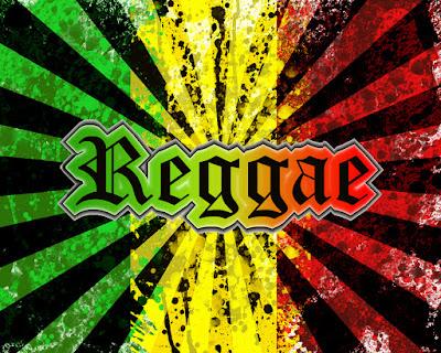 Kumpulan Lagu Reggae Terbaru Terbaik 2019