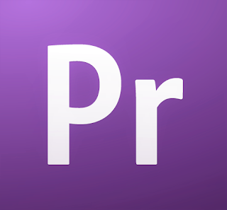 Download Gratis Adobe Premiere Pro CS3 Full Version Terbaru 2020 Working