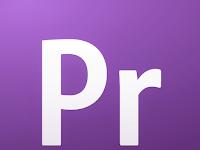 Download Adobe Premiere Pro CS3 Full Version Terbaru 2020 Working