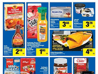 Real Canadian Superstore Flyer valid Flyer June 4 - 10, 2020