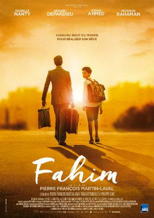 Fahim 2019 Full Movie Download Hindi Dubbed Hd