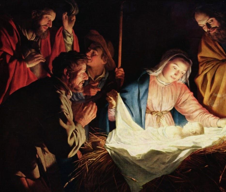 JESUS-CRISTO-ESPERANÇA
