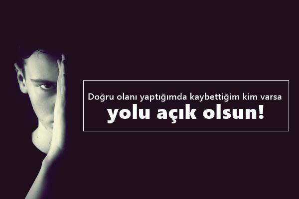Laf Sokan Sözler /Laf Koyan Sözler /Facebook /Kısa
