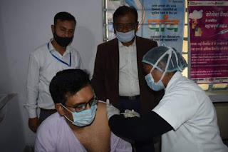 mayank-barbare-vaccinate