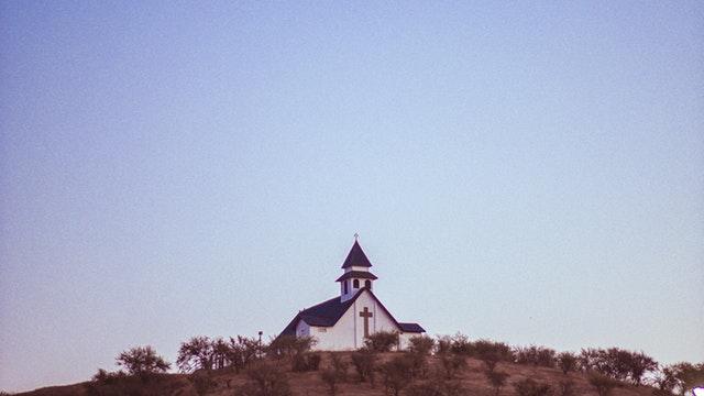 5-senales-para-abandonar-tu-iglesia