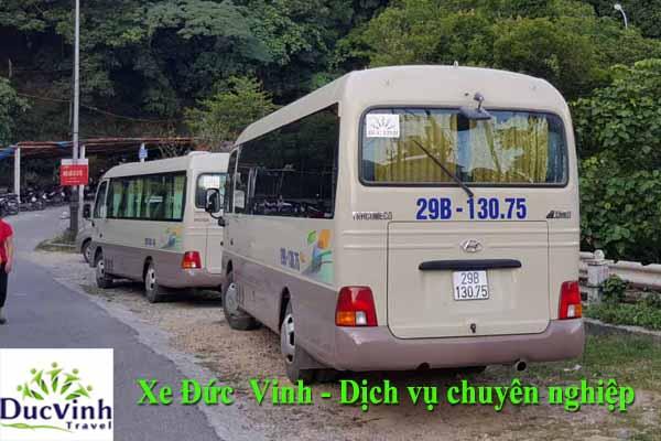 cho-thue-xe-dua-don-nhan-vien-29-cho-theo-thang-uy-tin-chat-luong