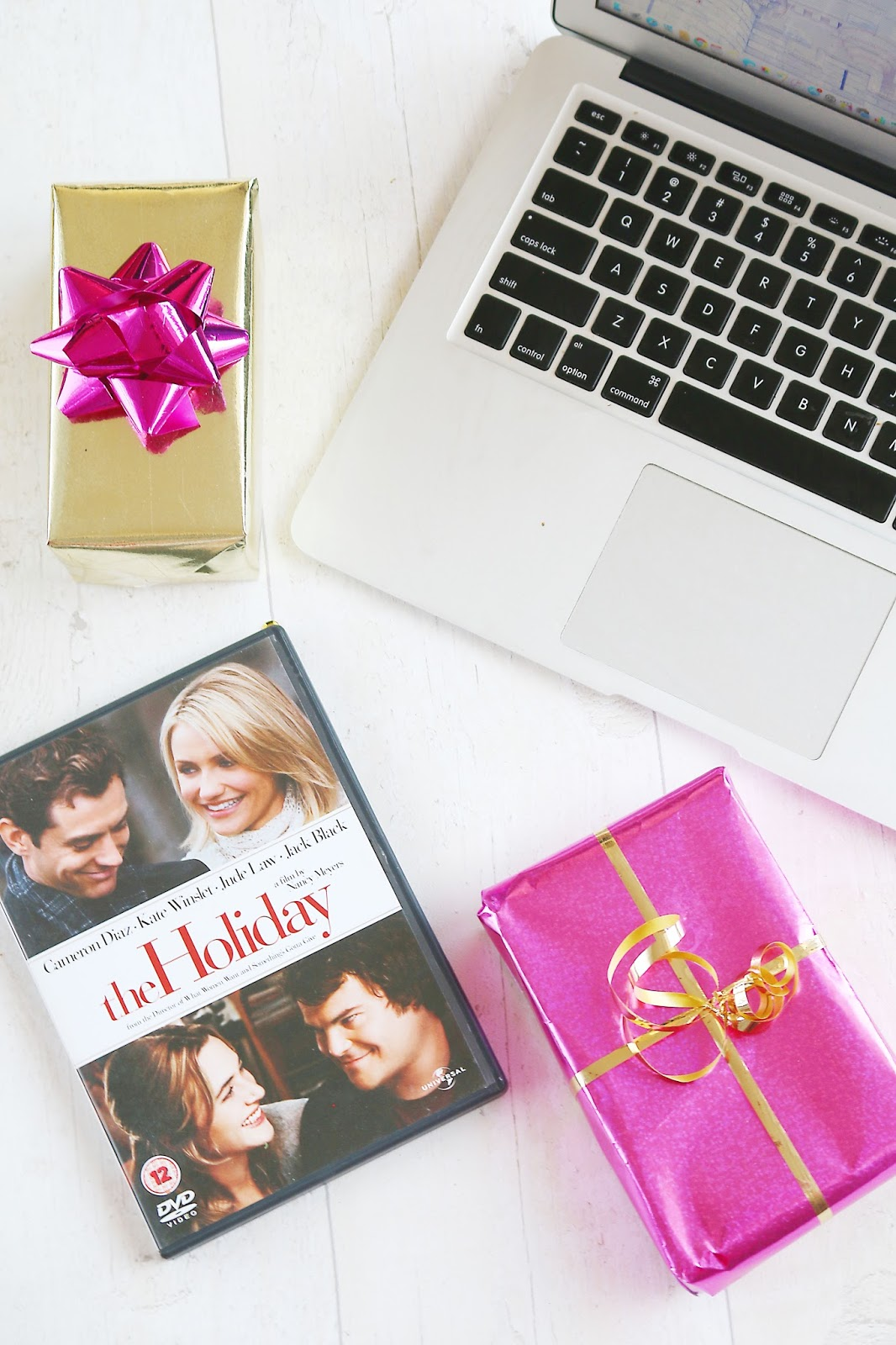 Blogmas, Christmas, Lifestyle, the best things about Christmas