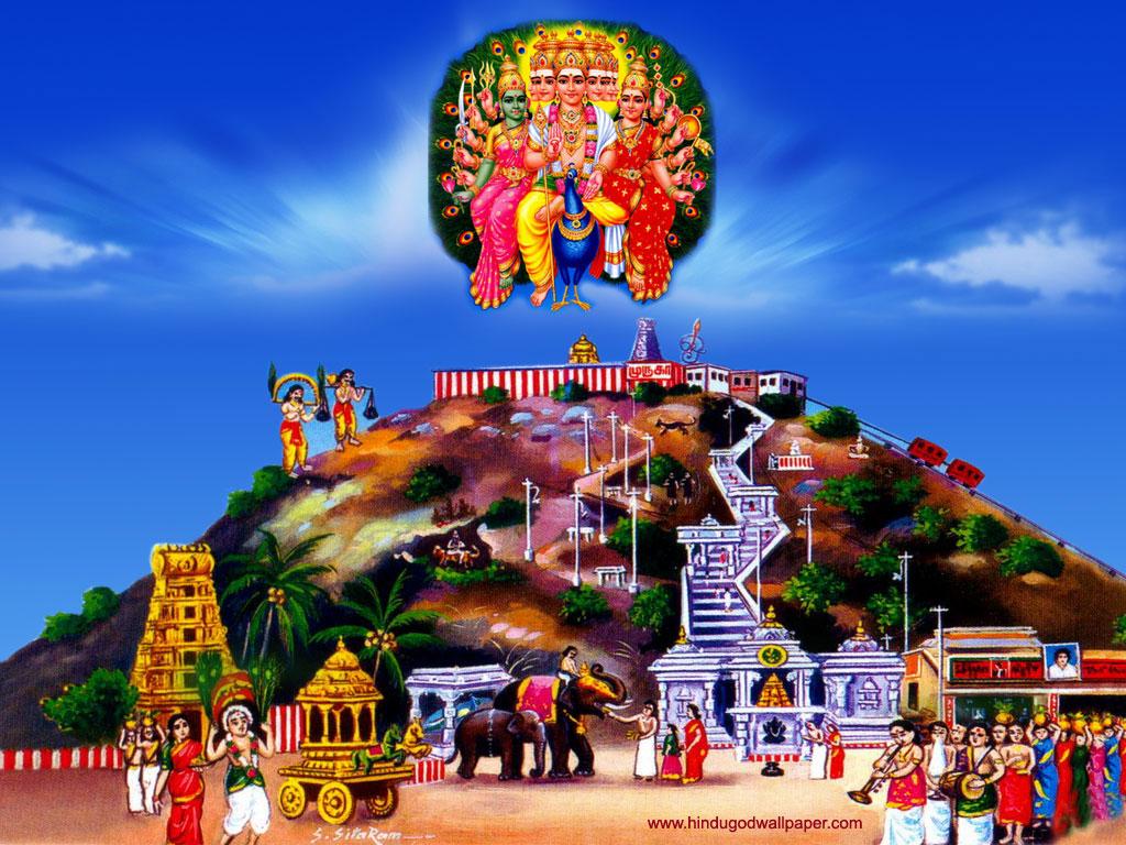 Shri Ram Ji Hd Wallpaper Free God Wallpaper Lord Murugan Wallpapers For Desktop
