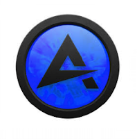 AIMP Software Download Latest Version
