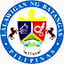 List of Hospitals in the Province of Batangas