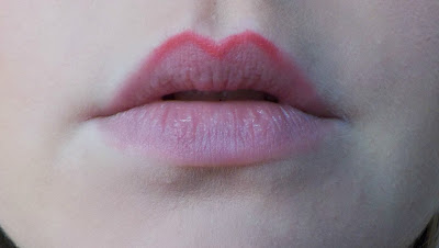 How to: perfecte rode lippen