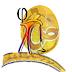 إعلان من مسابقة المنتدى العربي علي الدوعاجي للأدب والفكر لعام 2020
