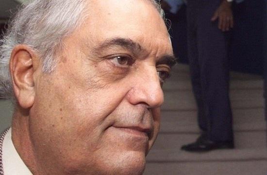 Nicolau dos Santos Neto