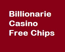Billionaire casino free chips. billionaire casino free chips daily. billionaire casino Facebook. billionaire casino bonus.billionaire casino free coins.billionaire casino free diamonds