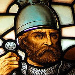 Sir William Wallace Free PDF eBook