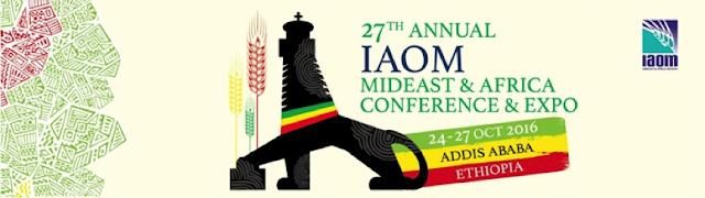 http://iaom-mea.com/IAOM-ETHIOPIA-2016/index.php