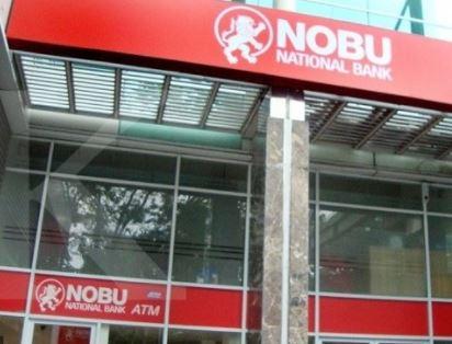 Alamat Lengkap dan Nomor Telepon Kantor Bank Nationalnobu di Jakarta Barat