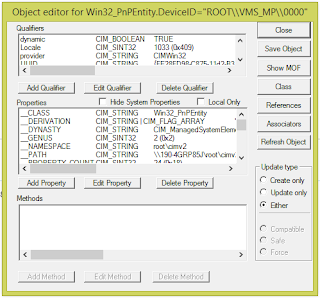 How to identify a missing NIC driver during SCCM OSD 5