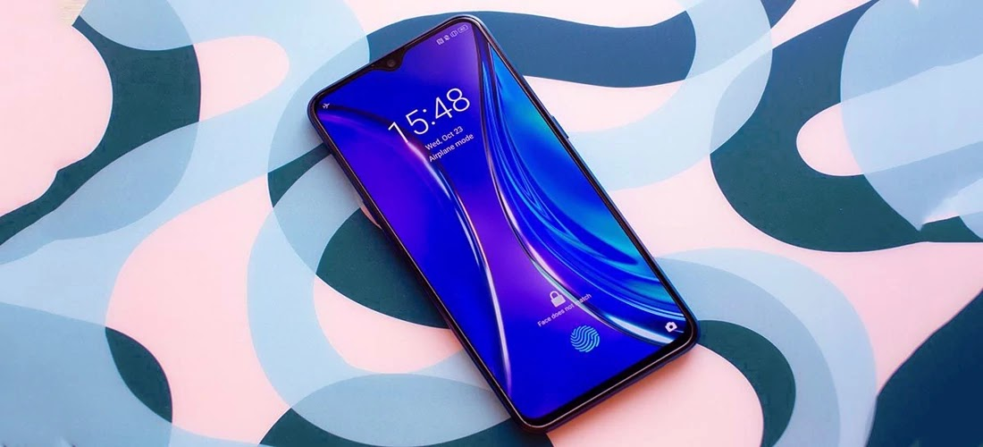 10 Best Apps for Realme X2 You  Should Install in 2020