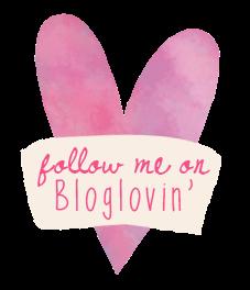 Volg mijn blog op