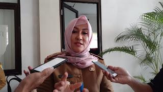 Dinkes Kabupaten Cirebon Ingatkan Penyakit Di Musim Hujan