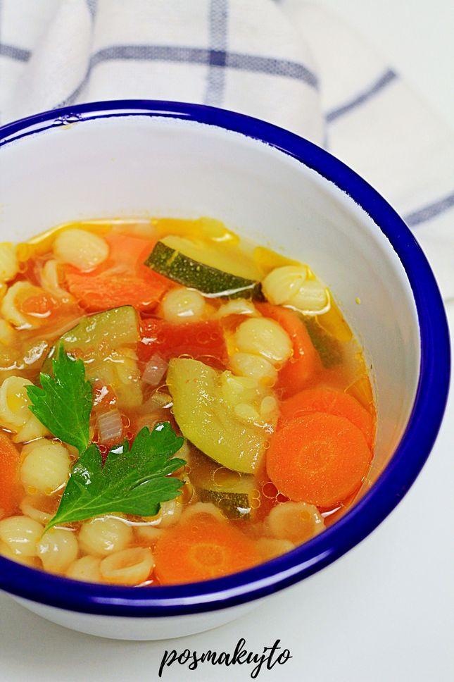 wloska-zupa-jarzynowa-minestrone-posmakujto