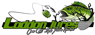 https://www.facebook.com/Loddon-Lures-Spinnerbaits-274200549341511/?fref=ts