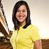 Mayor Joy Belmonte, NagPositibo sa COVID-19