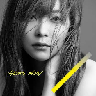 [Lirik+Terjemahan] AKB48 - Jiwaru Days (Hari Yang Berlalu Perlahan)
