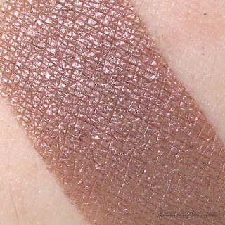 Makeup Forever Artist Shadow I-544 Swatch