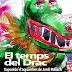 """"""" El Temps del Drac"""" Exposició d'aquare.les al Local Social de la FECOLL"""