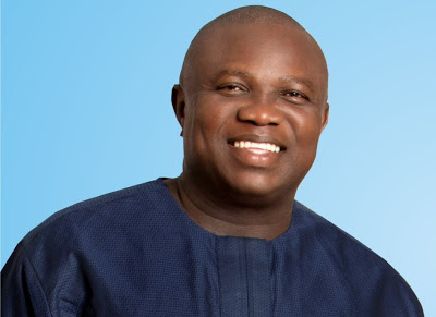 Governor Ambode Permanently Bans VIOs From Lagos Roads