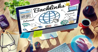 Quick Way To Find Out Your Perfect Web Links cover image