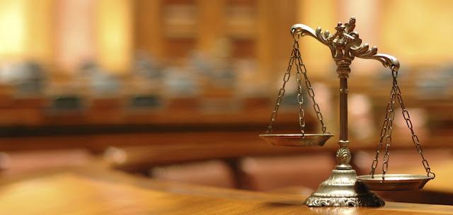 Juzgados y usos sociales