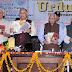 Ram Naik releasing books