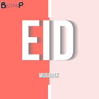 Happy Eid-Ul-Fitr Mubarak Images 2021 download