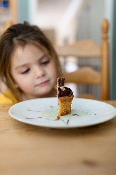 Gluten-free kid's foods : Good Or Bad?