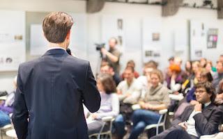 Pidato dengan memakai bahasa inggris biasanya dilakukan dalam program Contoh Pidato Bahasa Inggris Tentang Narkoba & Pergaulan Bebas