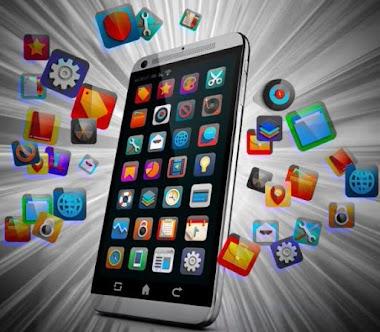 Jasa Pembuatan Aplikasi Administrasi paling Kredibel di Yogyakarta