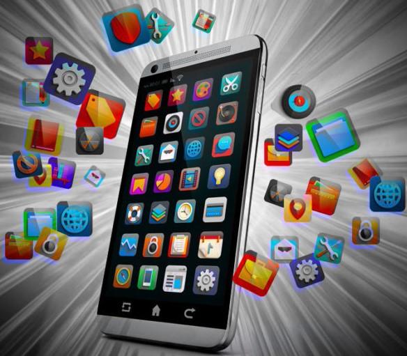 Jasa Pembuatan Aplikasi Android Kudus Profesional