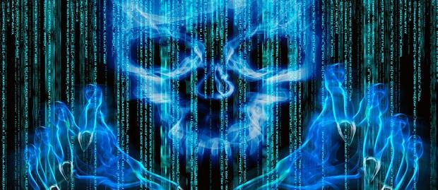 Hati-hati dengan Virus DEEP WEB Ini, Virus ini Tidak Bisa Dihapus Dengan Cara Format