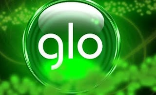 [Free Browsing Data] Glo Announces October 31st, as Glo Free Data Day (See How To Be Eligible)
