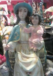En Sintonía con Dios, Su Querida Madre y Todos Los Arcángeles y Ángeles