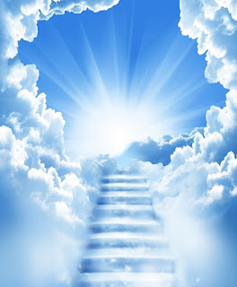 4 mitos que as pessoas acreditam sobre o céu