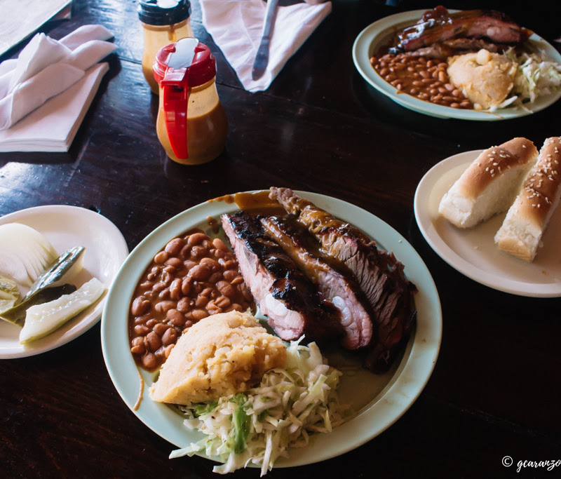 Things To Do in Texas, USA