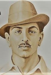 why bhagat is differ from other revolutionary?- भगत सिंह दूसरे क्रांतिकारियों से अलग क्यों है ?