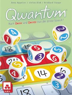 Qwantum (vídeo reseña) El club del dado Pic4340705