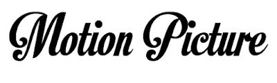 Font Latin Untuk Undangan
