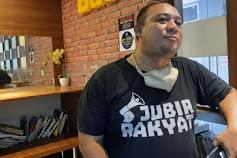 Gus Yasin Soroti Tokoh-tokoh Komunis Muncul Di Kamus Sejarah Indonesia